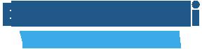Hazır Emlak Sitesi Web Tasarımı ve Emlak Sitesi Kurulumu Emlak Seti